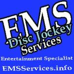 Fort Wayne DJ | EMS DJ's