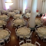 Wedding Dreams by Linda //Fort Wayne Catering
